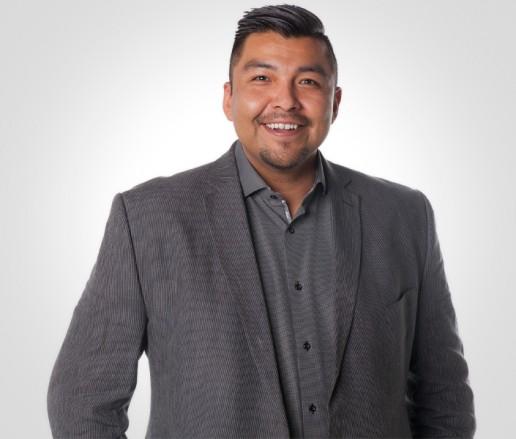 Dwayne Bird | Director of Creative Services
